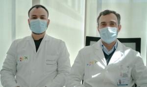 El Hospital de Dénia pone en marcha el Servicio de Neurocirugía