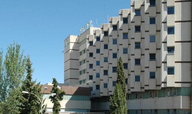 El Hospital de día de Hematología de Cabra crea una consulta de acto único