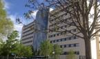 El Hospital de Día de Álava abre sus puertas tras invertir 5 millones