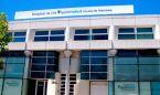 El Hospital de Día Quirónsalud Alcalá de Henares cumple 25 años