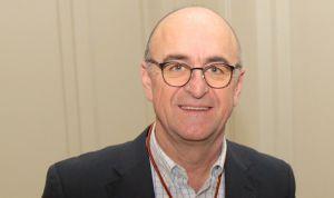 El Hospital de Donostia busca un jefe de Servicio de Neurología