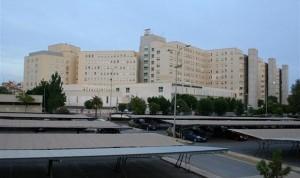 El Hospital de Elche ampliará su bloque quirúrgico el próximo verano