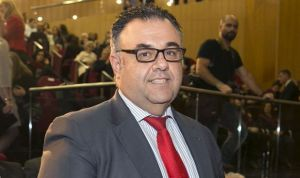 El Hospital de Fuerteventura mejora sus equipos por valor de 380.000 euros