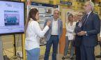 El Hospital de Getafe mejora el rendimiento quirúrgico gracias a Airbus