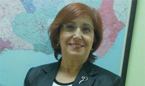 El Hospital de Granada busca jefe de Servicio de Neurología