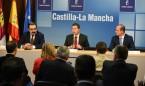 El hospital de Guadalajara contará con cirugía pediátrica tras su reforma