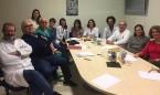 El Hospital de Jerez actualiza su protocolo para abordar el cáncer de recto