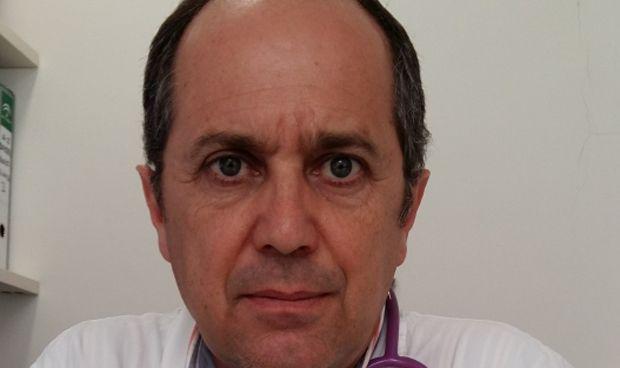 El hospital de Jerez alcanza los 1.000 trasplantes de médula