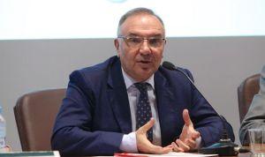 El Hospital de La Candelaria estrena la ampliación de Urgencias