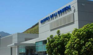 El Hospital de La Gomera aumentó más de un 16% su plantilla durante 2017