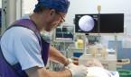 El Hospital de La Luz inaugura una unidad para el tratamiento del dolor