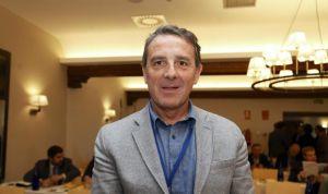 El Hospital de La Ribera niega el colapso de sus Urgencias