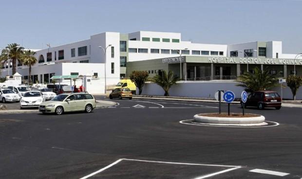 El Hospital de Lanzarote crecerá en camas y especialidades