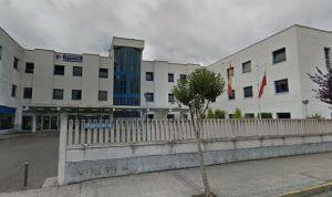 El Hospital de Laredo adquiere la condición de 'universitario'