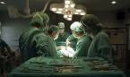 El Hospital de Linares registra la tercera donación multiorgánica del año