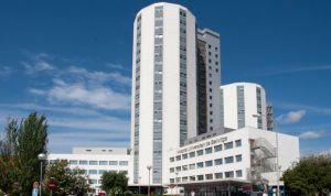El Hospital de Bellvitge construirá su propia residencia universitaria