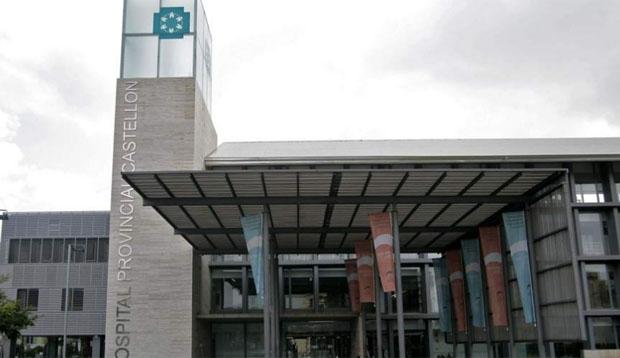 El hospital de los líos está en Comunidad Valenciana
