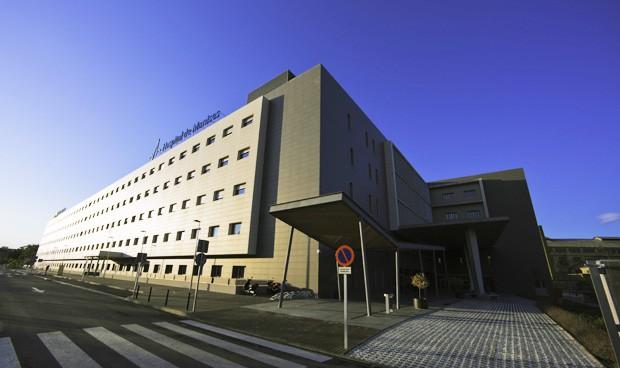 El Hospital de Manises recibe el sello europeo de excelencia en la gestión