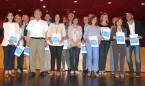 El Hospital de Molina, galardonado por su labor contra el tabaquismo