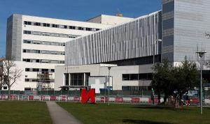 El hospital de Navarra reorganizará su Servicio de Medicina Interna