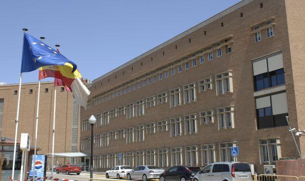 El Hospital de Parapléjicos espera el aval judicial de dos nombramientos