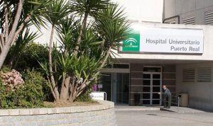 El Hospital de Puerto Real edita una guía sobre prescripción antibiótica