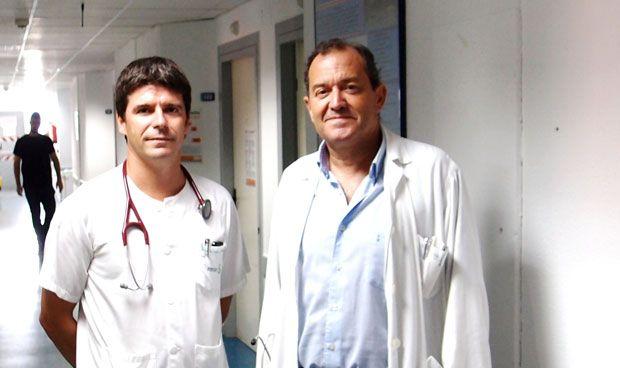El Hospital de Puertollano obtiene el certificado de excelencia de la SEMI