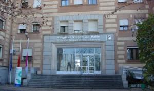 El Hospital de Toledo adquiere Kovaltry de Bayer por casi 600.000 euros