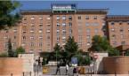 El Hospital de Toledo adquiere pemetrexed de Lilly por 1,5 millones