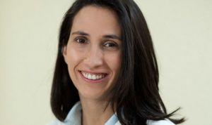 El Hospital de Toledo incorpora la cirugía de Mohs frente al cáncer de piel