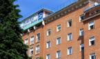 El Hospital de Toledo reduce un 40% el tiempo en urgencias pese a la gripe