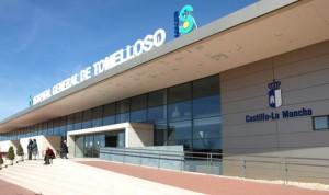 El Hospital de Tomelloso crea un circuito de urgencias pediátricas