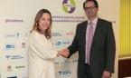 Inidress y el Hospital de Torrejón, juntos en la formación del paciente