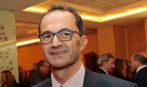 El Hospital de Torrejón lanza su primera guía para pacientes anticoagulados