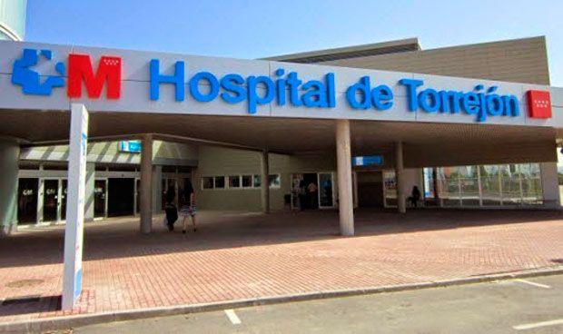 El Hospital de Torrejón no recibirá sus primeros MIR hasta 2019-2020