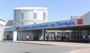 El Hospital de Torrejón ya puede formar médicos residentes