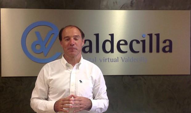 El Hospital de Valdecilla preside la 'cumbre' de la simulación en sanidad
