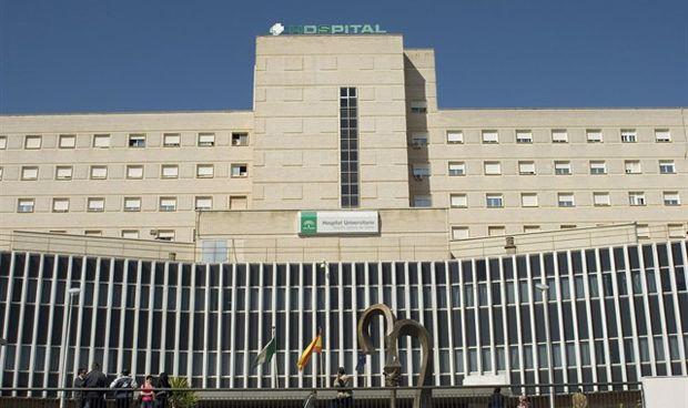El Hospital de Valme realiza la primera donación de órganos en asistolia