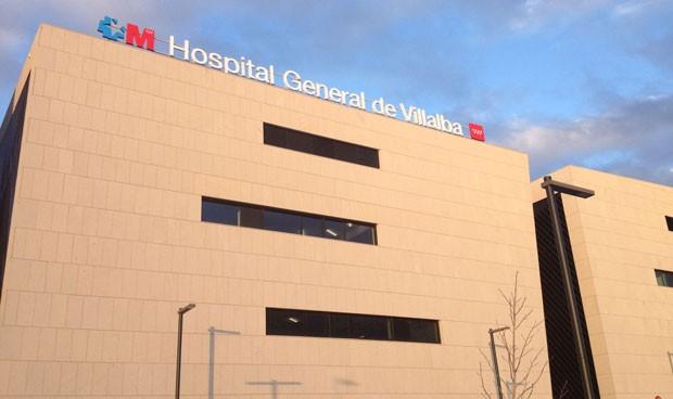 El Hospital de Villalba incorpora la reconstrucción mamaria postmastectomía