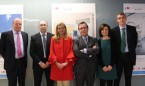 El Hospital de Villalba obtiene el certificado ISO de calidad y eficiencia