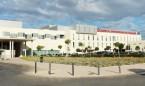 El Hospital de Vinalopó, reacreditado por la Joint Commisson Internacional