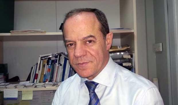 El Hospital del Mar ficha al reconocido oncólogo Joaquim Bellmunt