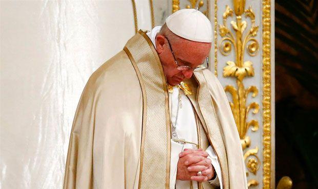 El 'hospital del Papa' no podrá acoger a Charlie Gard por motivos legales