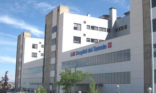 El Hospital del Sureste contará con un área de urgencias pediátricas