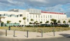 El Hospital del Vinalopó recibe una nueva acreditación MIR para 2021
