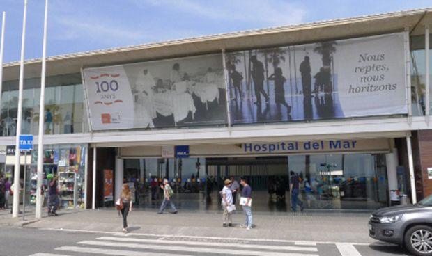 El hospital donde dio a luz Colau pide 5.000 euros por atender a un menor