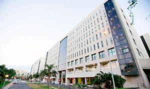 El Hospital Dr. Negrín acredita la calidad de su modelo de gestión
