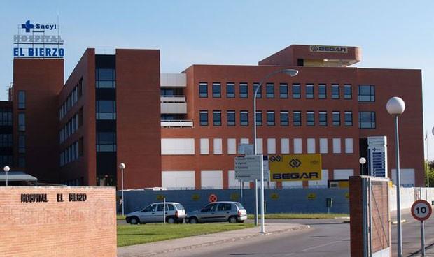 El Hospital El Bierzo logra, por cuarta vez, el Sello de Excelencia Europea
