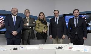 El hospital en España funciona como si todos los servicios fueran Urgencias