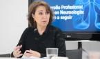 El Hospital Fundación Alcorcón abre su biblioteca a los futuros sanitarios